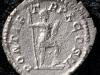 Caracalla: AR 20 Denarius, R1944 3100, reverse