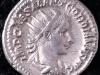 Gordian III, 29 July 238 - 25 February 244 A.D.