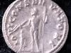 Gordian III, 29 July 238 - 25 February 244 A.D., reverse