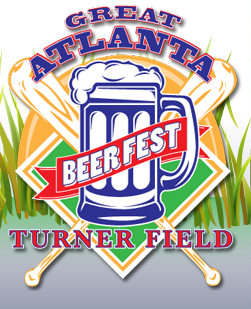 Great Atlanta Beerfest