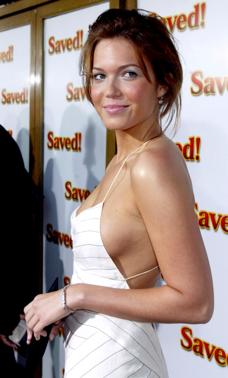 Mandy Moore How To Deal To deal with mandy moore,