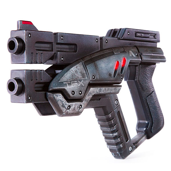 mass_effect_predator_pistol_red