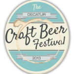 decatur beerfest logo-2013