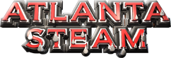 atlantasteam_logo