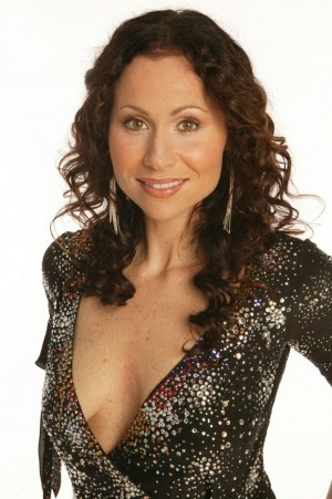 Minnie Driver, older but still HOT