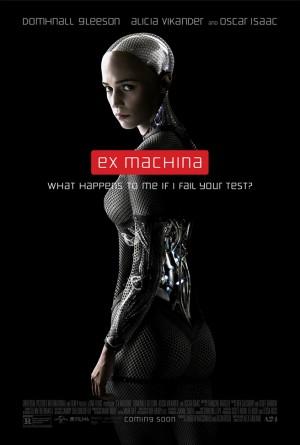 ex-machina-us-poster