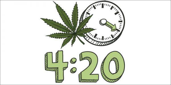 420-hero