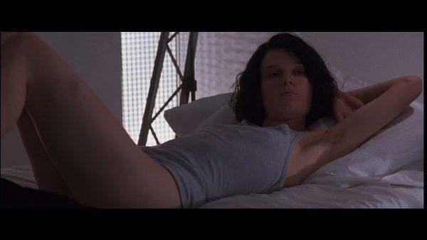 1993 - Bridget Fonda