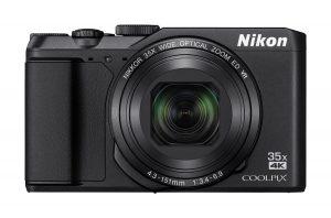 Nikon A900_